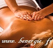 Massage-Stages-Sensations-Bien-être-Bénergie-Audéoud